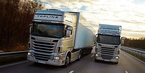 Malaysia Logistics | Logistics Malaysia | Safetrans Logistics